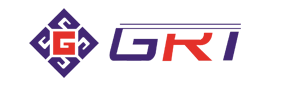 Zhejiang Great Electrical Co., Ltd.